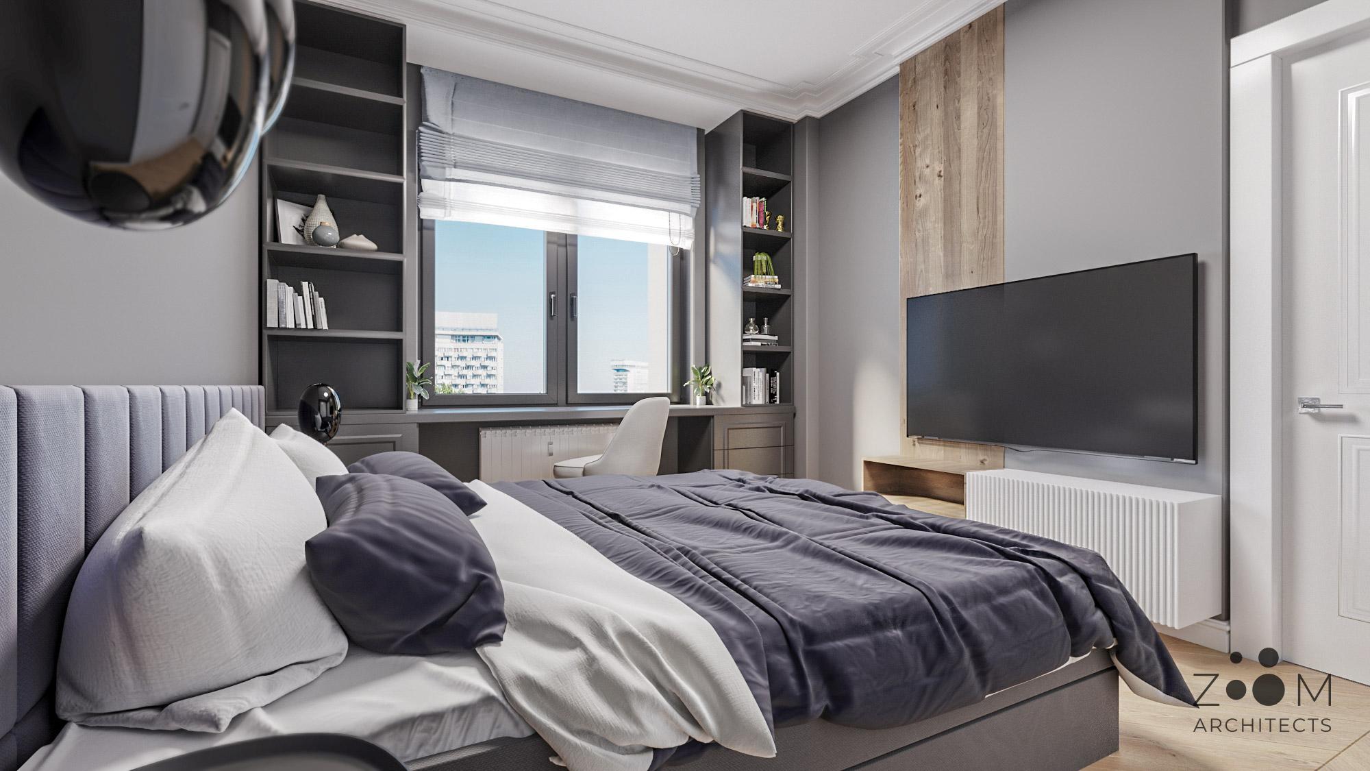Mieszkanie46_Wilanow (7)