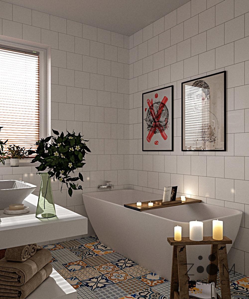 Mieszkanie49_OKE (4)