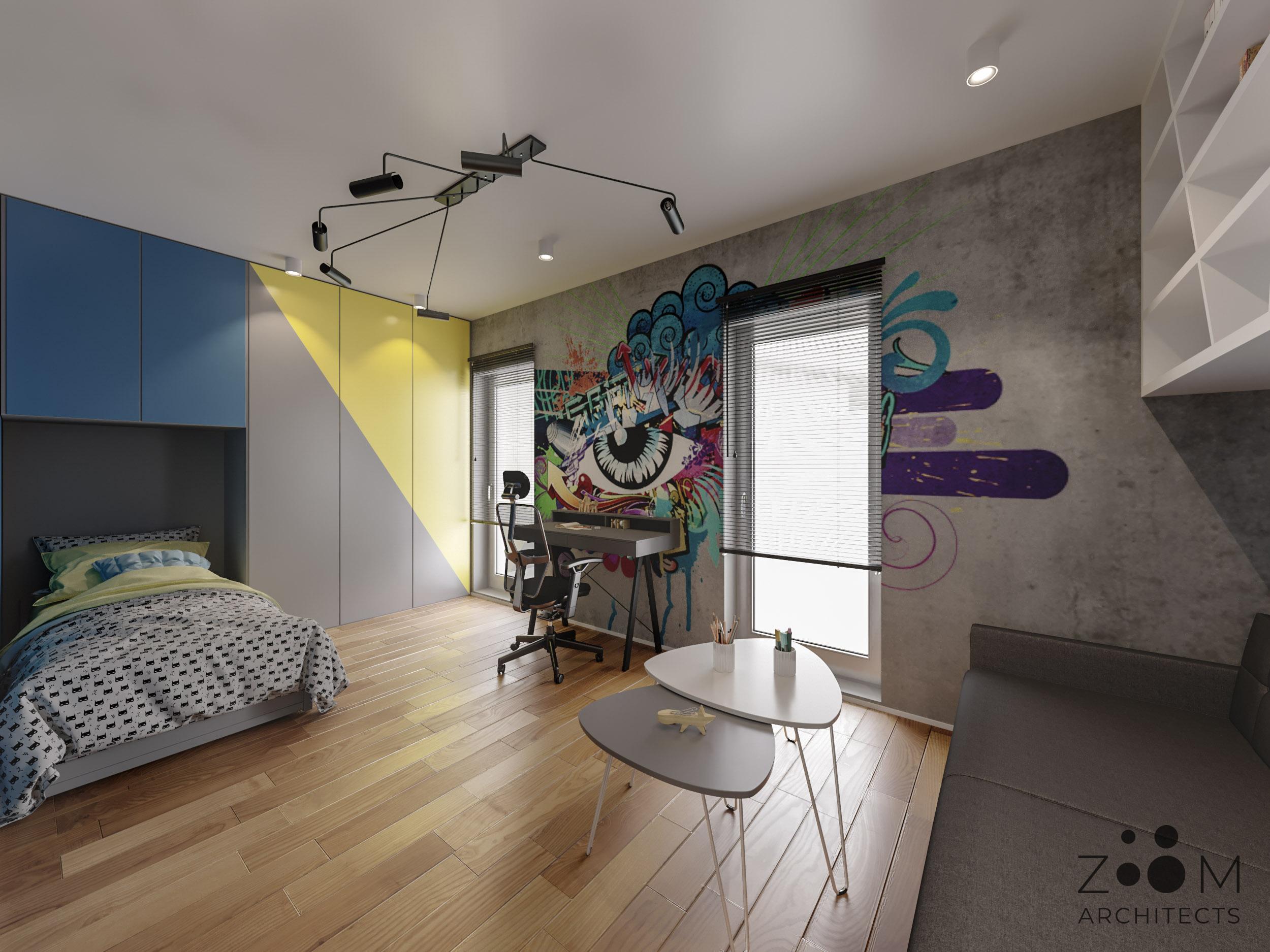 Mieszkanie80_Odolany (12)