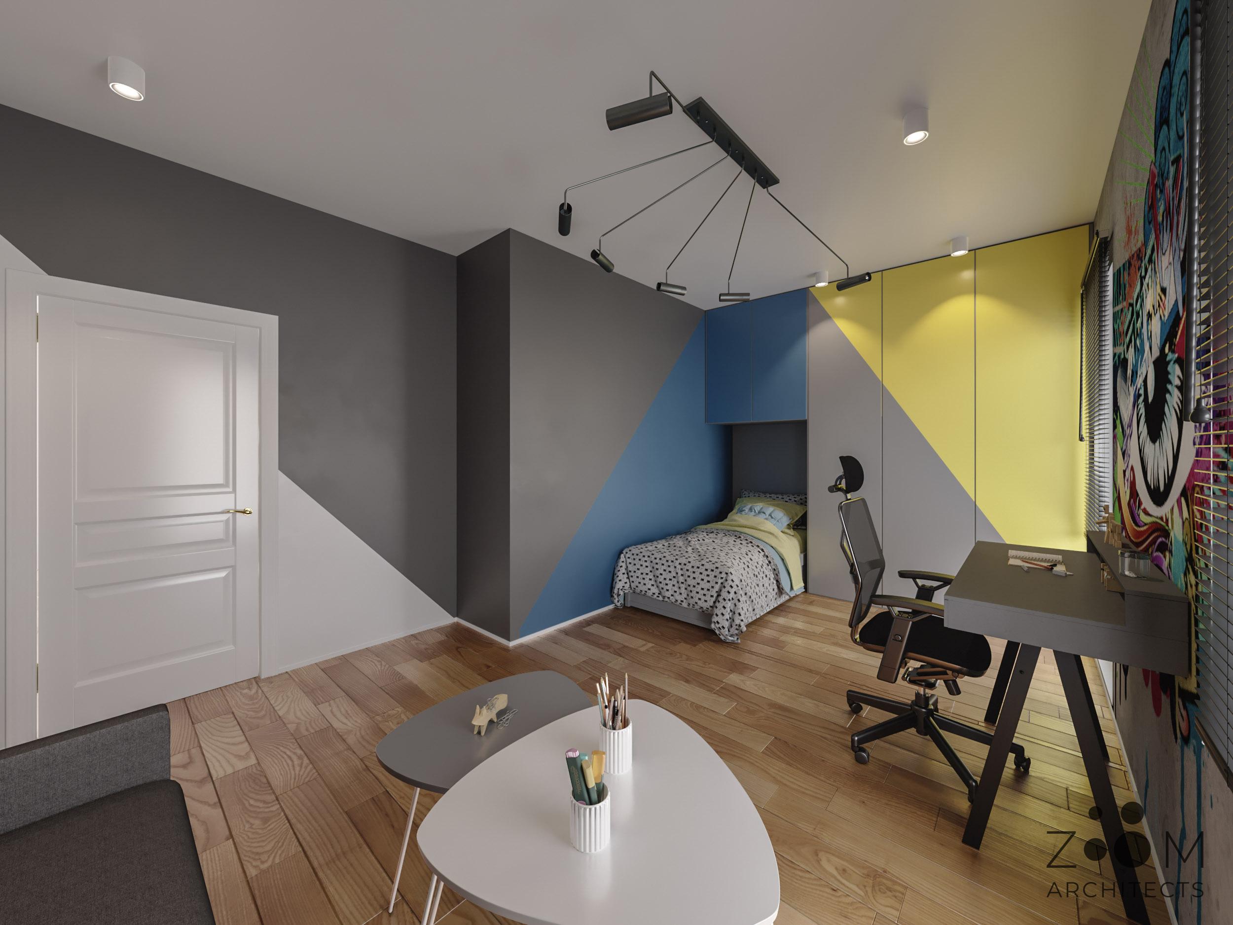 Mieszkanie80_Odolany (13)