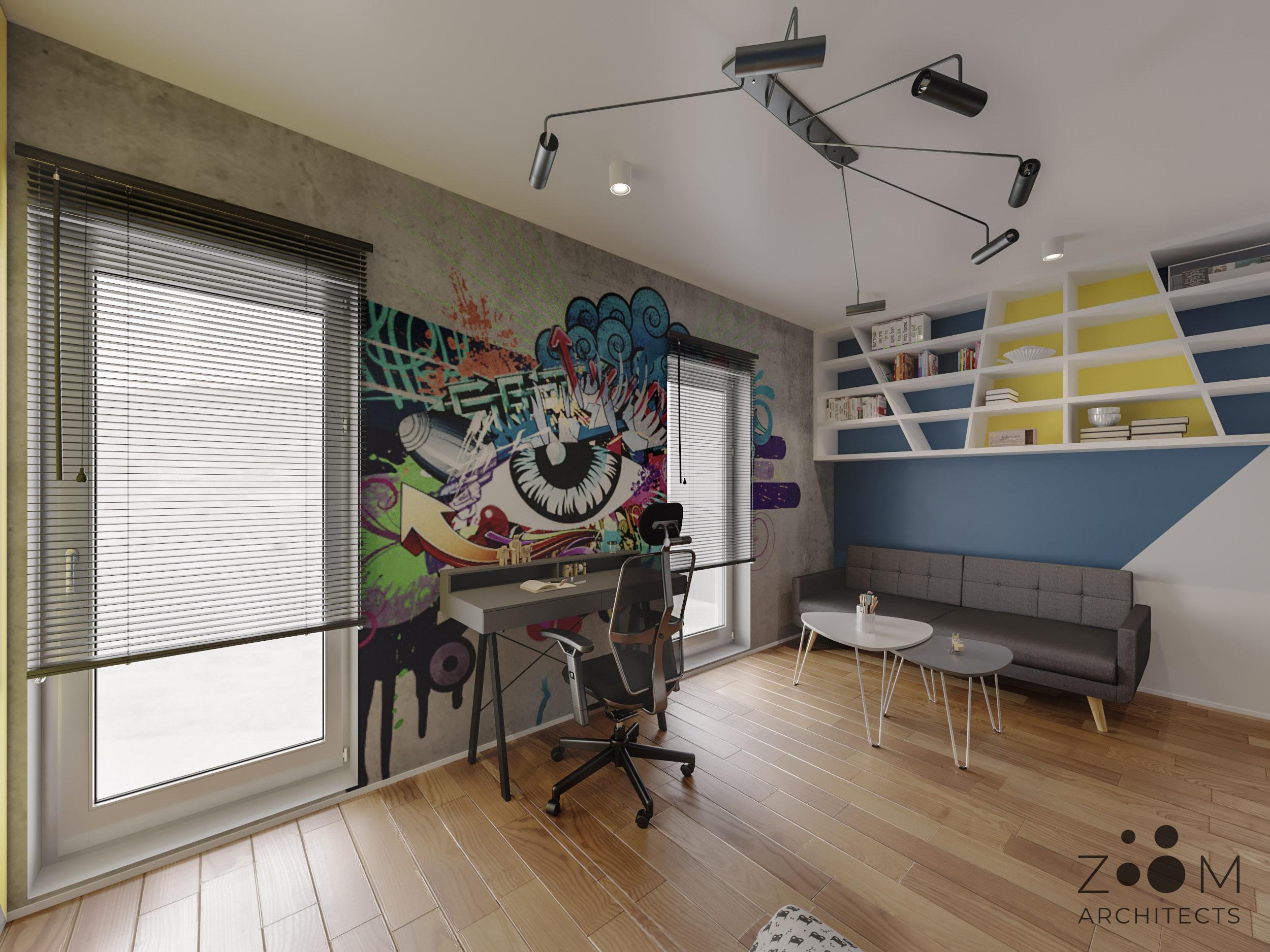 Mieszkanie80_Odolany (14)