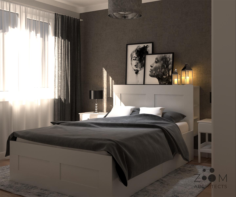 sypialnia_2